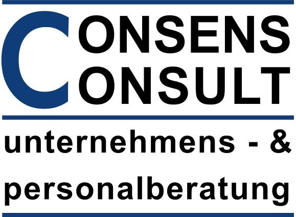 Consens Consult