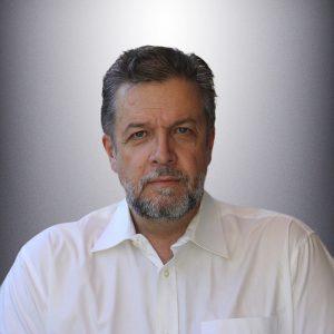 Steffen Strzygowski | Geschäftsführer Consens Consult